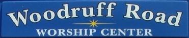 Woodruff Road Worship Center